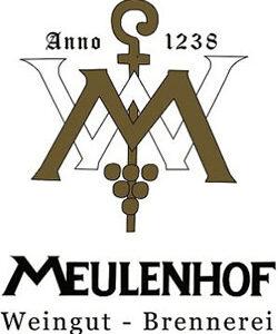 Meulenhof - Weingut und Brennerei