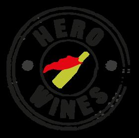 Hero Wines