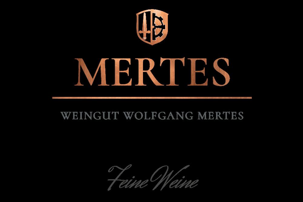 Weingut Wolfgang Mertes