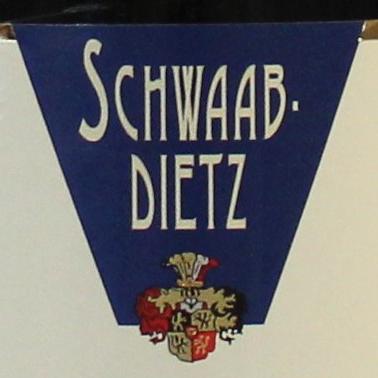 Weingut Schwaab-Dietz