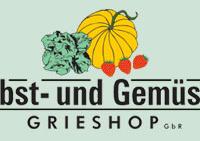Grieshop GbR